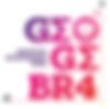 banner logo geogebra 2018-02.png