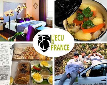 Montage Générique_EdF_Pour le Web.jpg