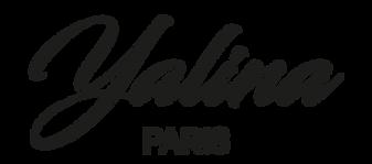 Logo-Yalina-Paris.png