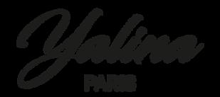 Boutique en ligne Yalina