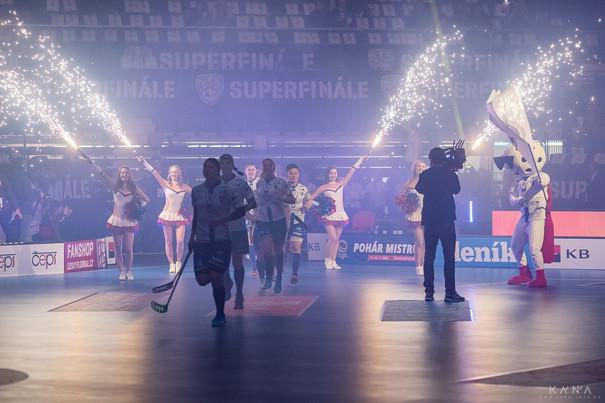 Superfinale_017.jpg