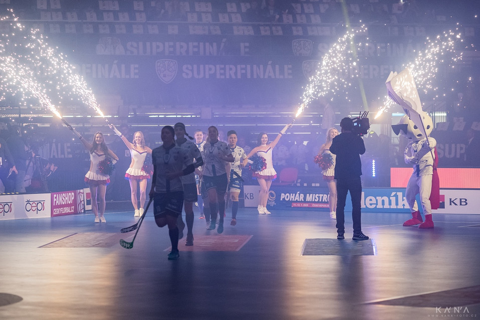 Superfinale_017.jpg