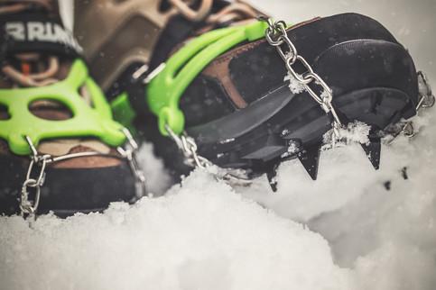 IMG_4806-x snow.jpg