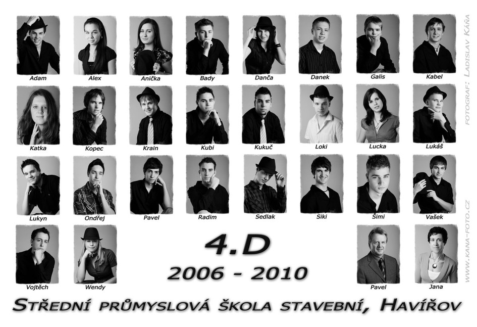 x-stavebka-4d.jpg