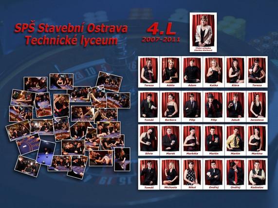 x-tablo3a-1.jpg