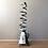 Thumbnail: Spiral lamp