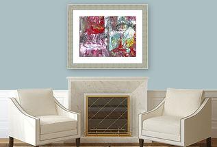 Illustions_capture_sitting room_1.JPG