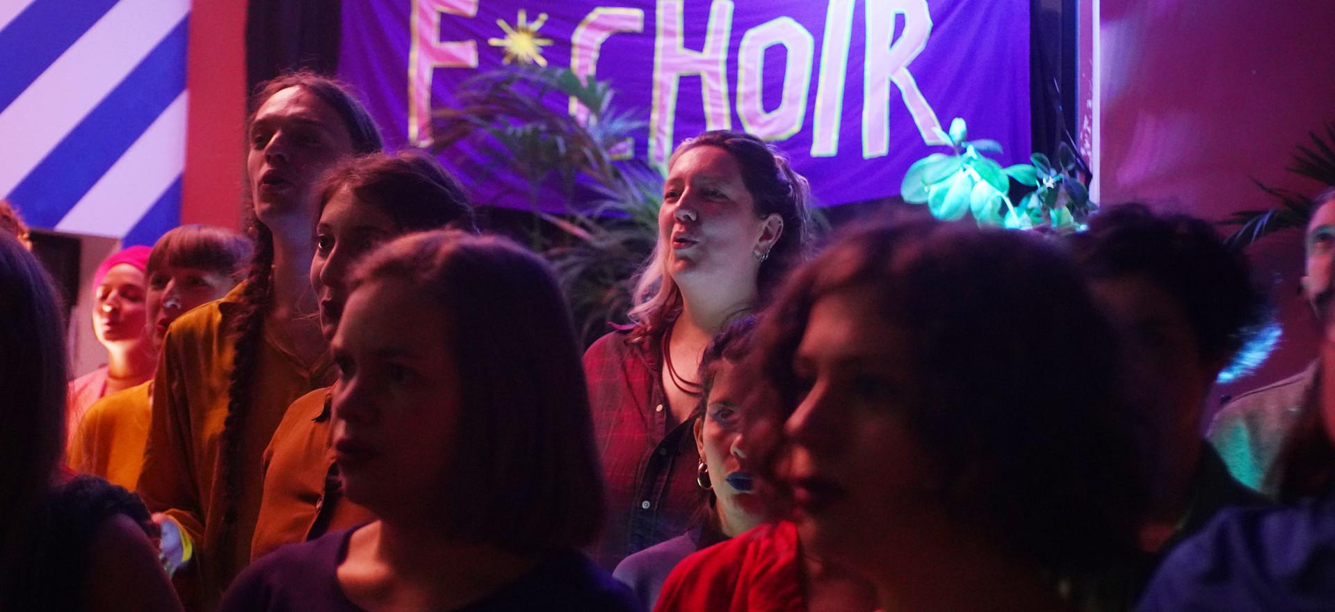 15.02.20_SLRDocu_F_Choir_22.jpg
