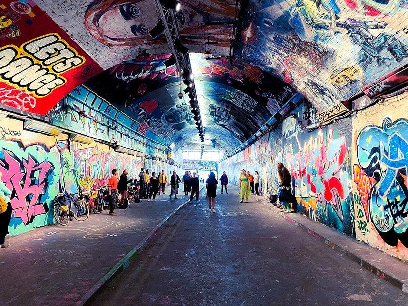 F*Choir in the tunnel.jpeg