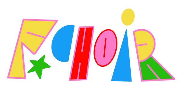 F*Choir Logo.png