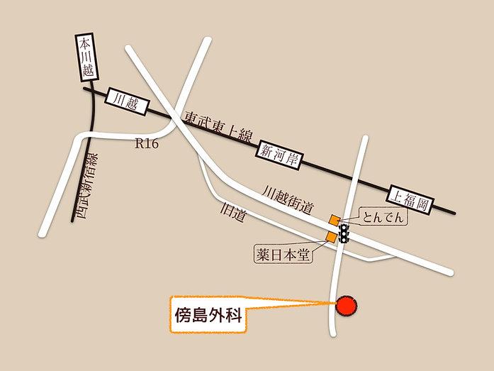 傍島外科地図.001.jpeg