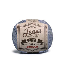 Jeans Lite 8741 R.jpg