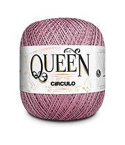 Queen 3201.jpg