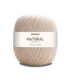 Natural Cotton 4.jpg