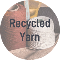 icon_recycle_yarn.png