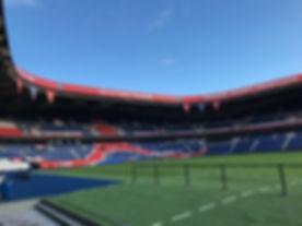 Paris SGM stadium Dec17.jpg