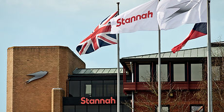 stannah-head-office.jpg