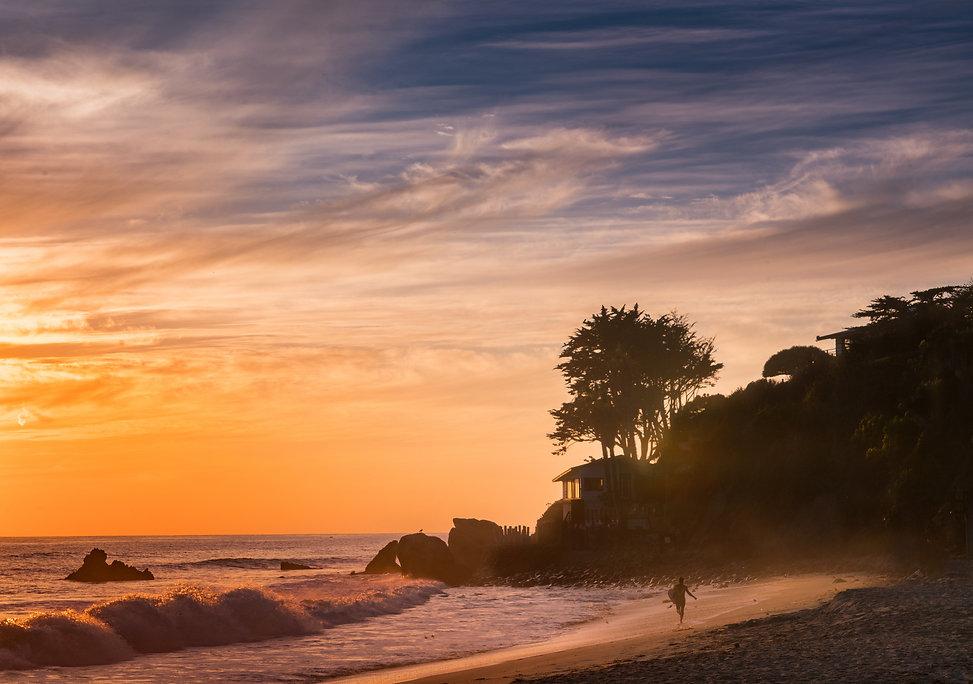 sunsetSurferBeach.jpg