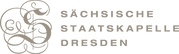 2000px-Logo_Saechsische_Staatskapelle_Dr