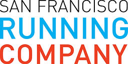 SFRC WVTC Sponsor