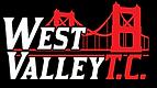 WVTC Logo