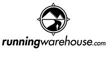 Running Warehouse WVTC Sponsor