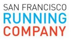 SFRC Logo 2.JPG