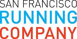 SFRC Logo.jpg