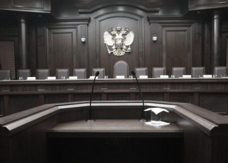 Uberизация для суда: как сократить издержки на процесс