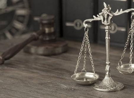 7 причин почему стоит обжаловать решение таможенного органа: