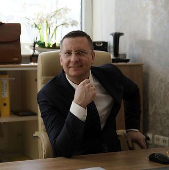 Лесников Ильичёв и Партнёры таможенные ю