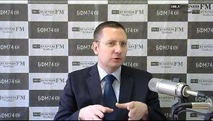 Лесников и Партнёры Бизнес ФМ.jpg