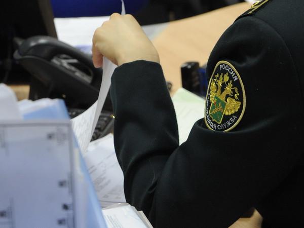 Таможенный контроль таможня и ГИБДД таможенный юрист lesnikov.pro