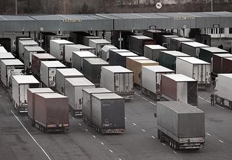 Год контрабандиста: почему в России растет объем «серого» импорта