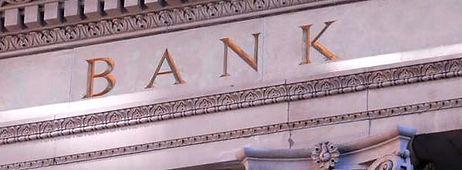Банк.jpg