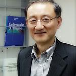 Sonny Hwang.png