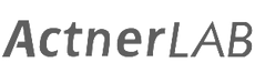 actnerlab_edited_edited.png