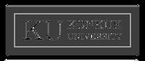 Konkuk_University_logotype_edited.png