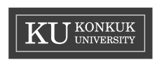 Konkuk_University_logotype_edited.png