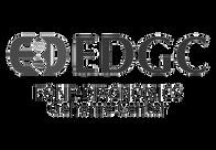 EDGC_edited.png