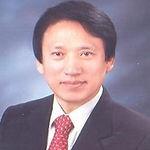 Haeng Jun Yoo.jpg