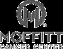 moffitt_edited.png