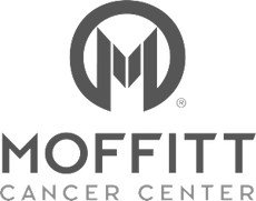 moffitt_edited.png
