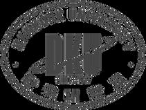 Dankook_University_emblem.svg_edited.png