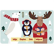 gift-card-chapters-xmas.jpg