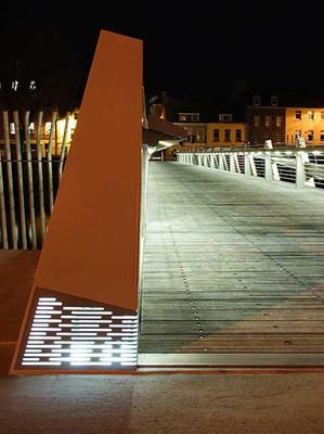 Shandon Bridge