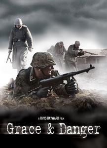 Upcoming World War II Movies