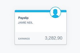 xero-payroll.PNG