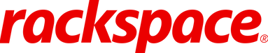 Rackspace_Wordmark_Red.png