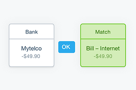 xero-bank-reconciliation.PNG